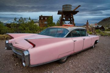 classic-pink-coupe-3302441 (1)