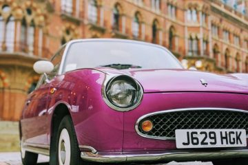 photo-of-a-pink-vehicle-3999194 (1)